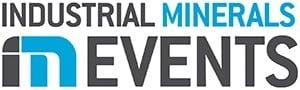 Industrial Minerals Events Logo