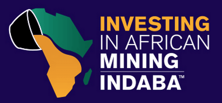 2015 Investing in African Mining Indaba
