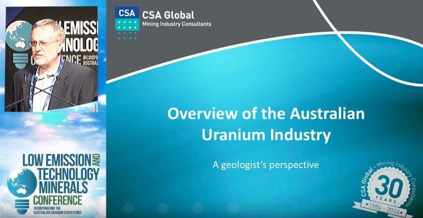 overview-australian-uranium