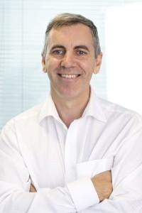 Peter Rossdeutscher - Non-Executive Chairman