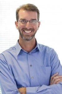 Warren Potma - Principal Geologist - Gold