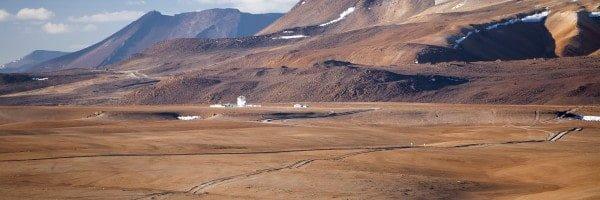 apex-hh-landscape[1]