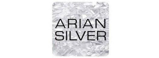 Arian Silver, Mexico