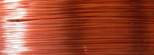 copper_wire_coil_273467_l[1]
