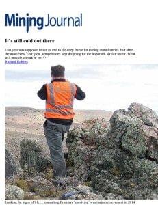 Mining-Journal-23-Jan-1