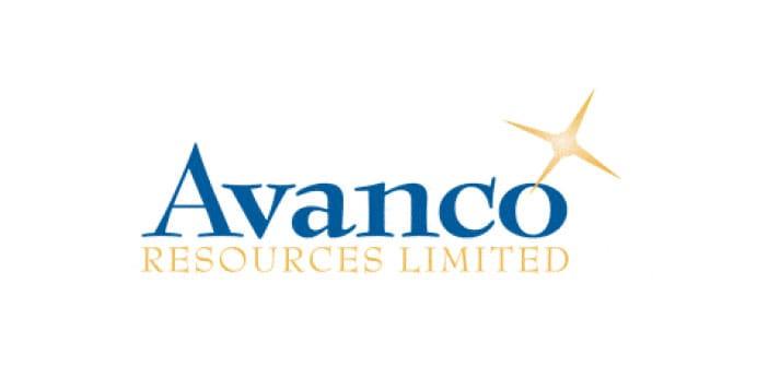 Avanco Resources Logo