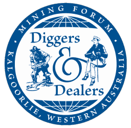 dig-n-deal-e1425348598341