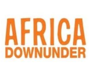 Africa_Down_Under_Logo