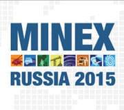 MinexRussia