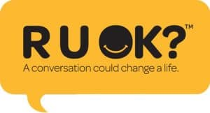 R_U_OK__Day_logo