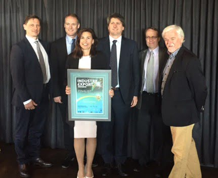WA Industry & Export Award finalists_cropped
