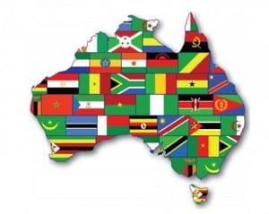 africa-downunder-conference-2011(1)