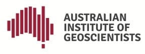 Australian Institute of Geoscience