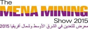 mena-mining-logo