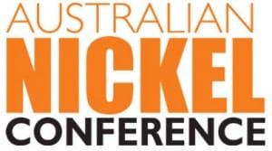 Nickel Conference