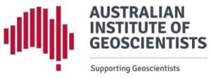 australian-institute-of-geoscientists-aig-logo