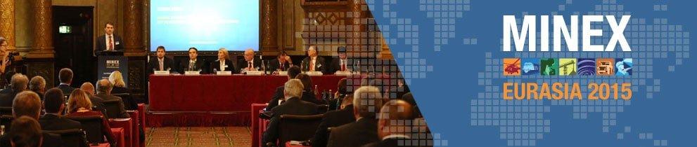 MINEX-Eurasia-2015-slideshow-1