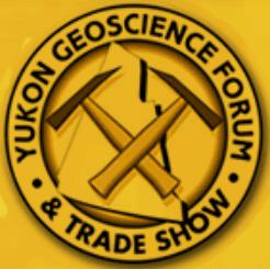 Yukon geoscience-logo-main square updated