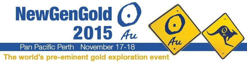 newgengold logo