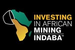 Mining Indaba_logo