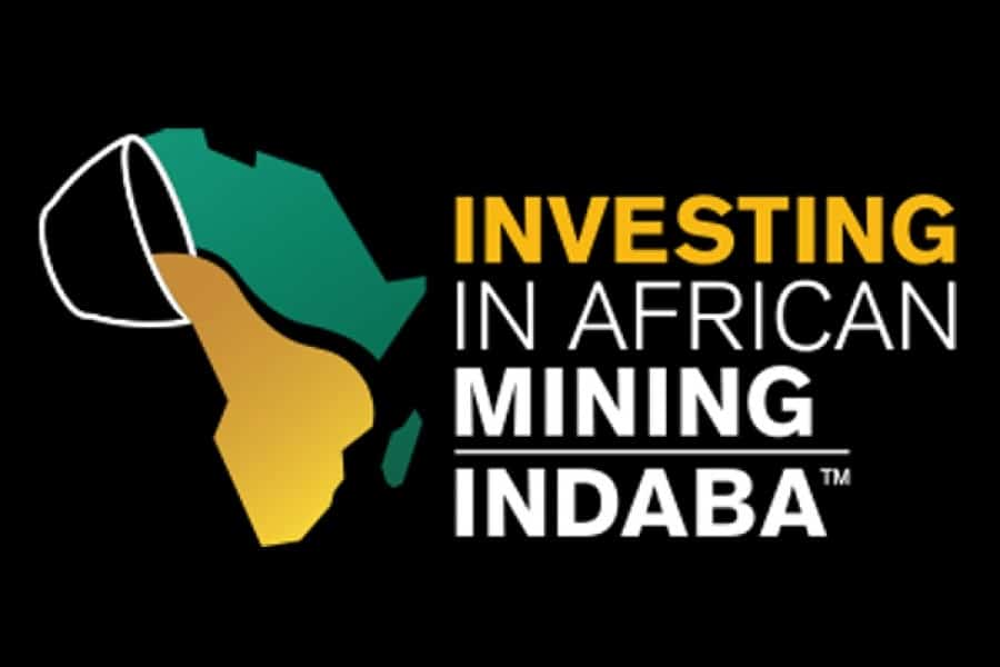 business matchmaking mining indaba Mining companies attending mining indaba 2018 programme   business matchmaking  want to gain exposure for your organisation and.