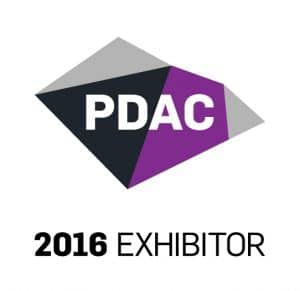 PDAC_ExhibitorSignatureLogo_WEB (002)