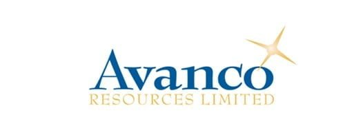 Avanco Resources Limited, Brazil