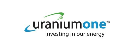 Uranium One, Kazakhstan