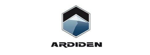 Ardiden Limited, Canada