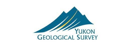 Yukon Geological Survey, Canada