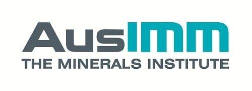 AusIMM Logo
