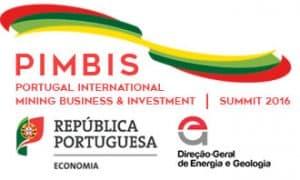 Pimbis logo