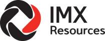 imx-resources