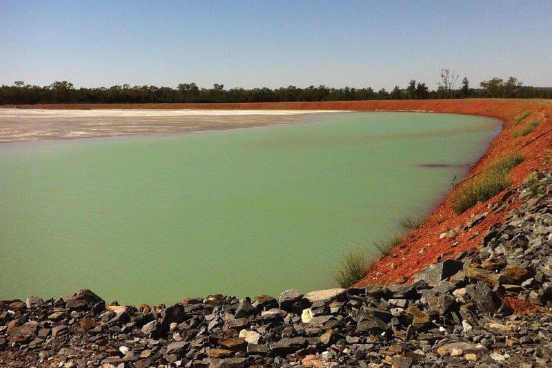 AustraliaAurelia Metals Ltd