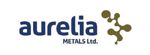 Aurelia Metals Ltd, Australia