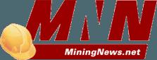 Mining News Logo - JORC Code Reporting