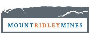 mount-ridley