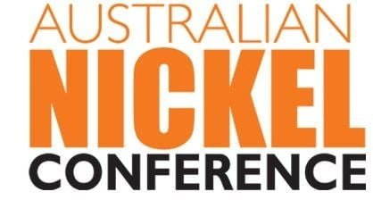 australian-nickel-conference-logo