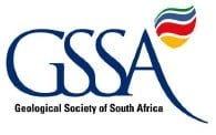 gssa_logo