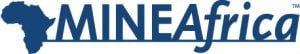 ma_site_logo