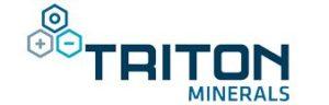 triton-minerals