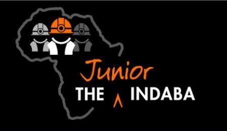 Junior Indaba