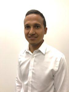 Dr. Adrian Martinez PhD, CFSG, BS, APEGBC, P.Geo.