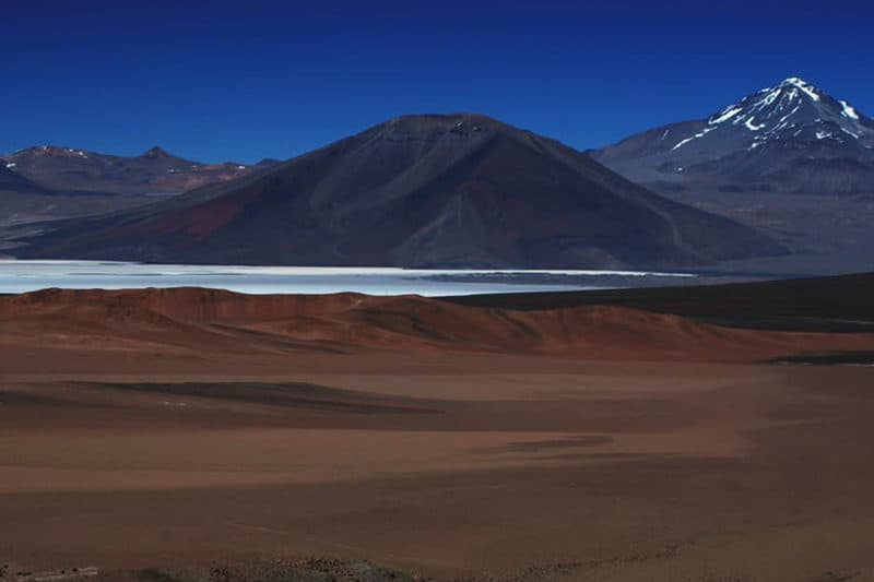 ArgentinaPepinNini Minerals
