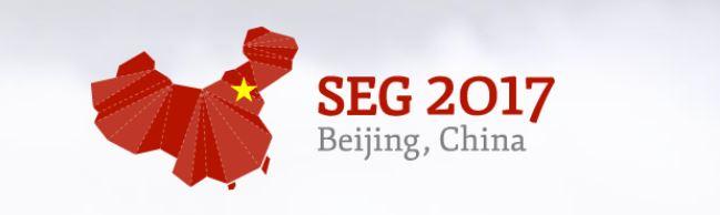 SEG 2017