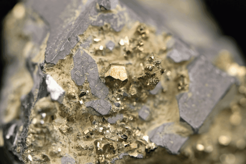 ScotlandScotgold Resources