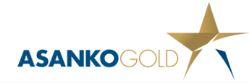 asanko gold
