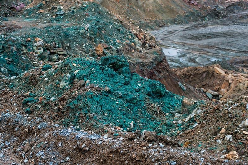 Tanzania Graphex Mining Limited