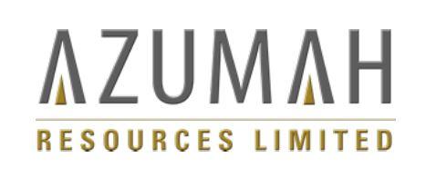 Azumah