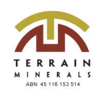 Terrain Minerals